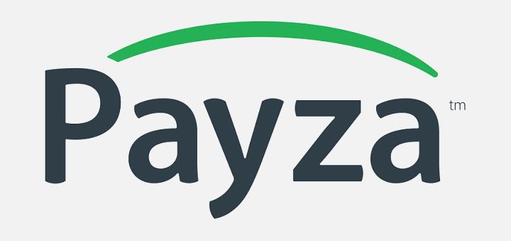 Payza بايزا