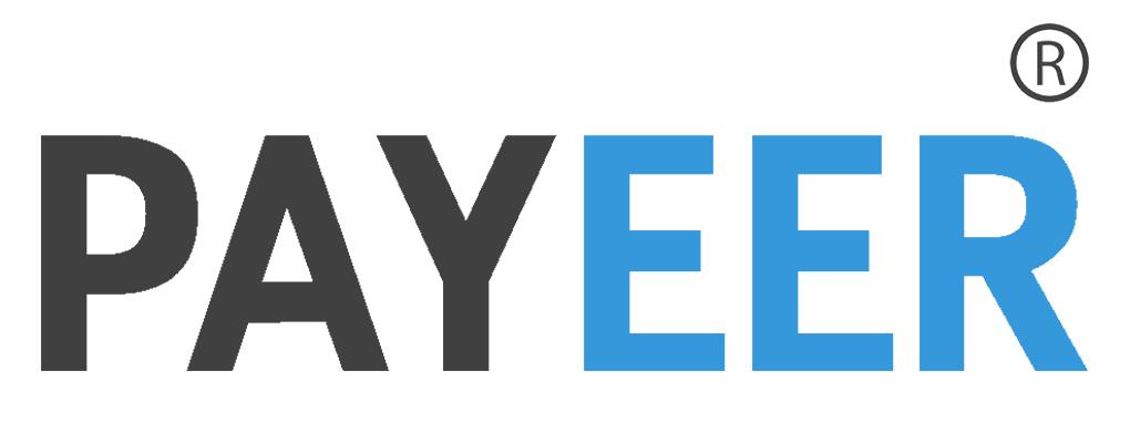Payyer