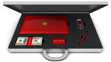 أهم الخدمات المالية في البنك Perfect Money