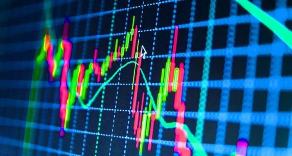 تقنيات تحليل البيانات - مفاهيم إحصائية