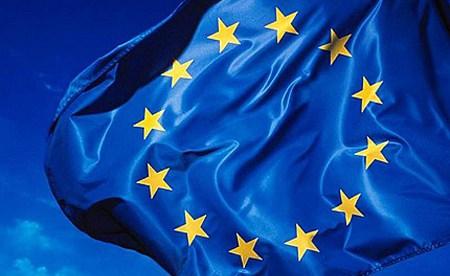فتح باب الترشح لـ:توظيف مدير مشروع Erasmus بللمكتب الوطني - الجزائر