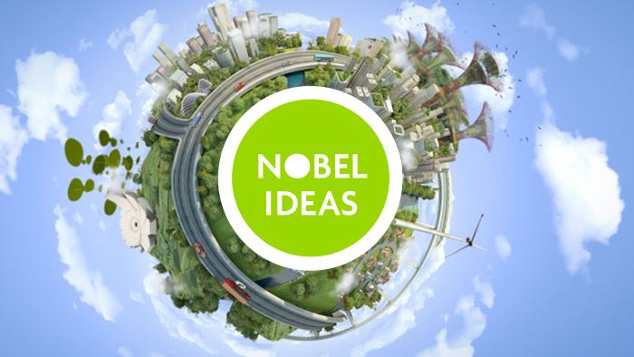 nobel-ideas