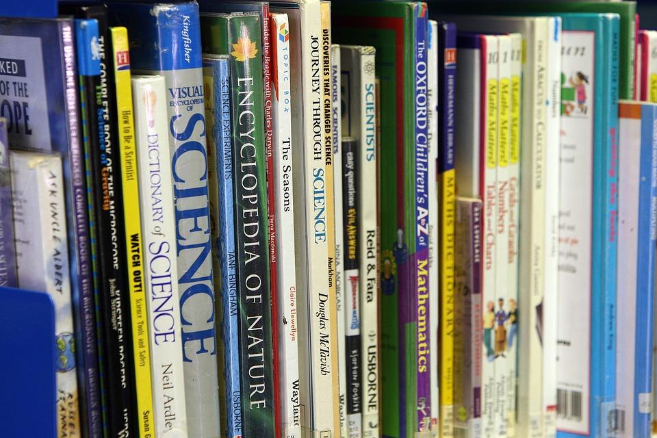 المجلات العلمية المغربية المحكمة - فضاء التعليم العالي والبحث العلمي
