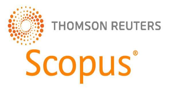 المجلات العلمية الأجنبية المصنفة ضمن قواعد البيانات ISI Thomson reiters و Scopus