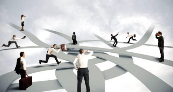 الأداء المتميز للمنظمات والحكومات أخلاقيات الأعمال والمسؤولية الاجتماعية - الملتقى الدولي الثالث