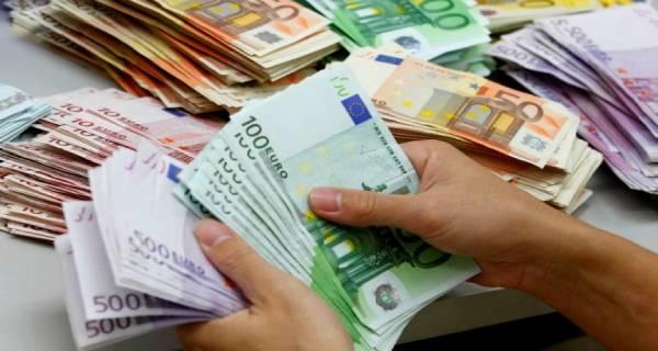 البدائل التمويلية للإنفاق الحكومي بين الاقتصاد الوضعي والاقتصاد الإسلامي - ملتقى دولي ثاني