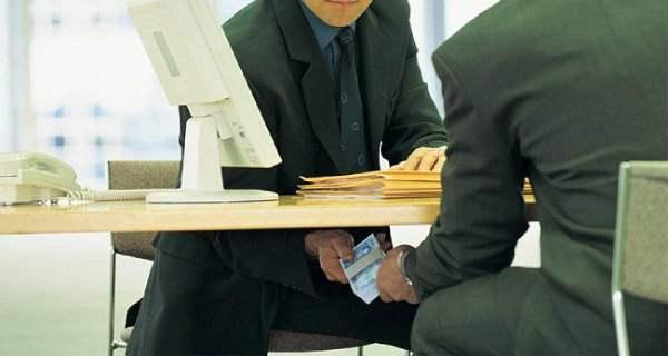 الفساد الإداري - استقلالية القضاء والمتابعة القضائية في جرائم الفساد: مواضيع-بحوث و مذكرات