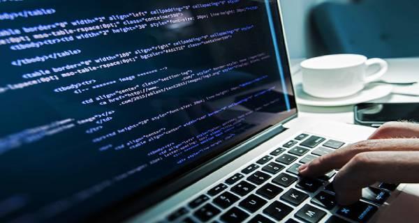هندسة البرمجيات والتكنولوجيات الجديدة - المؤتمر الدولي السادس - تونس