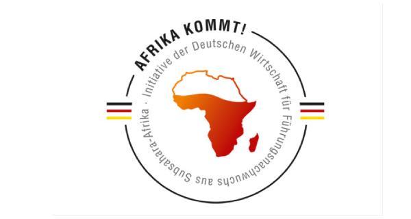 برنامج تدريب بالمانيا - لمدة سنة كاملة - منح و تربصات بالخارج - ألمانيا