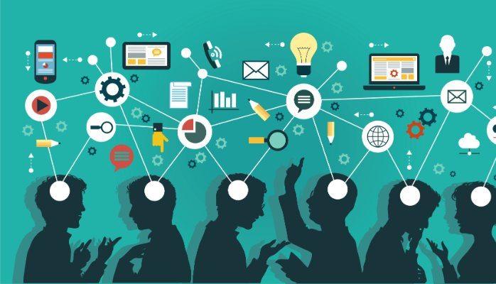 محددات الابتكار في المؤسسات الجزائرية - مقالات و بحوث علمية - فضاء التعليم العالي والبحث العلمي