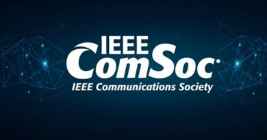 IEEE-conferences